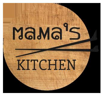 Mama\'s Kitchen | Southampton